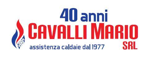 Logo40Anni