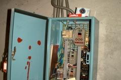 Quadro-Elettrico-Old_02